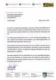 JO-BA GmbH Bremen